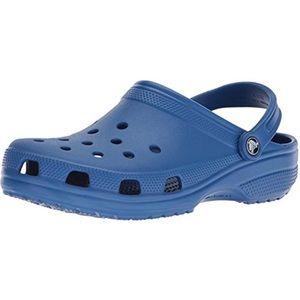 New Men's Crocs Clog Shoes Size 17